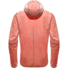 Haglöfs Proteus Jacket Men haze